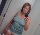 Dayton Escort Raina Hot Adult Entertainer, Adult Service Provider, Escort and Companion.