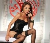 Surrey Escort Joanne TS Adult Entertainer, Adult Service Provider, Escort and Companion.