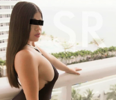 New York Escort sophiarose Adult Entertainer, Adult Service Provider, Escort and Companion.