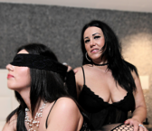 Amsterdam Escort Bea and Nicky Adult Entertainer, Adult Service Provider, Escort and Companion.