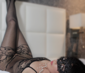Amsterdam Escort 007Nicky Adult Entertainer, Adult Service Provider, Escort and Companion.