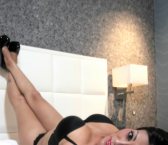 Amsterdam Escort 007 Carla Adult Entertainer, Adult Service Provider, Escort and Companion.