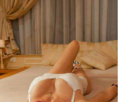 Amsterdam Escort 007 Maxima Adult Entertainer, Adult Service Provider, Escort and Companion.