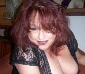 Los Angeles Escort Exquisite Mature Adult Entertainer, Adult Service Provider, Escort and Companion.