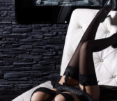 Budapest Escort LuxuryAshley Adult Entertainer, Adult Service Provider, Escort and Companion.
