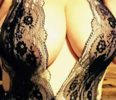 Fayetteville Escort MiaLove Adult Entertainer, Adult Service Provider, Escort and Companion.