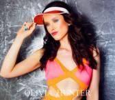 New York Escort Olivia Hunterinter Adult Entertainer, Adult Service Provider, Escort and Companion.