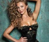 London Escort AngelsNellie Adult Entertainer, Adult Service Provider, Escort and Companion.