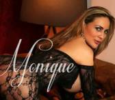 Washington DC Escort Monique GFE Adult Entertainer, Adult Service Provider, Escort and Companion.