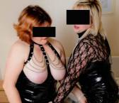 Lahti Escort MARIA and LENA Adult Entertainer, Adult Service Provider, Escort and Companion.