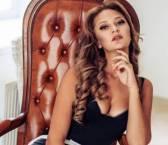 Los Angeles Escort Alexsandra Adult Entertainer, Adult Service Provider, Escort and Companion.