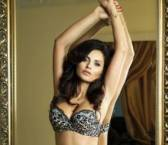 Manchester Escort Madalyn Mixed Adult Entertainer, Adult Service Provider, Escort and Companion.