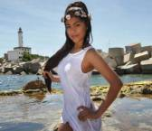 Ibiza Escort Yanira Adult Entertainer, Adult Service Provider, Escort and Companion.