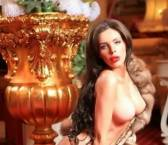 Munich Escort Brunette Nansi Adult Entertainer, Adult Service Provider, Escort and Companion.