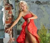 Moscow Escort Olesya_ Adult Entertainer, Adult Service Provider, Escort and Companion.
