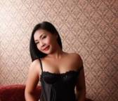 Phuket Escort MISS SALINA Adult Entertainer, Adult Service Provider, Escort and Companion.
