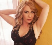 Los Angeles Escort Romie Adult Entertainer, Adult Service Provider, Escort and Companion.