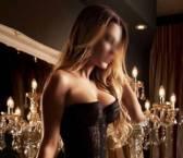 Birmingham Escort Alis Blonde Adult Entertainer, Adult Service Provider, Escort and Companion.
