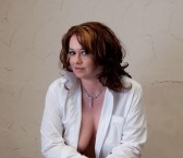 Calgary Escort AlyssaBabe Adult Entertainer, Adult Service Provider, Escort and Companion.