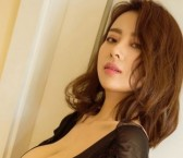 Hong Kong Escort Amy19 Adult Entertainer, Adult Service Provider, Escort and Companion.