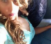 San Diego Escort Angelina Jones Adult Entertainer, Adult Service Provider, Escort and Companion.