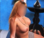 Warsaw Escort AriadnaIndependent Adult Entertainer, Adult Service Provider, Escort and Companion.
