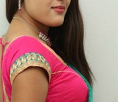 Hyderabad Escort ARUSHIKAPOOR Adult Entertainer, Adult Service Provider, Escort and Companion.