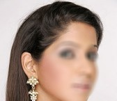 Mumbai Escort AshaGupta Adult Entertainer, Adult Service Provider, Escort and Companion.