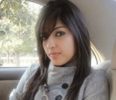 Bangalore Escort ayisharai Adult Entertainer, Adult Service Provider, Escort and Companion.