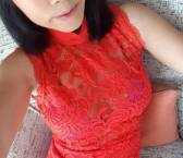 Pattaya Escort Bae19 Adult Entertainer, Adult Service Provider, Escort and Companion.
