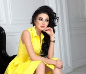 Beirut Escort BeirutEscorts Adult Entertainer, Adult Service Provider, Escort and Companion.