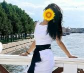 Sofia Escort Bonny Adult Entertainer, Adult Service Provider, Escort and Companion.