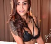 Phuket Escort BowieBliss Adult Entertainer, Adult Service Provider, Escort and Companion.