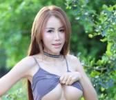 Bangkok Escort Busty April Adult Entertainer, Adult Service Provider, Escort and Companion.
