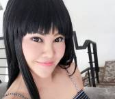 Bangkok Escort Busty Tata Adult Entertainer, Adult Service Provider, Escort and Companion.