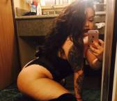 Orange County Escort Camila Adult Entertainer, Adult Service Provider, Escort and Companion.