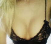 Copenhagen Escort CandyBaby Adult Entertainer, Adult Service Provider, Escort and Companion.