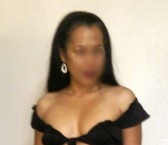 Raleigh Escort Catarina Adult Entertainer, Adult Service Provider, Escort and Companion.