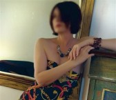 Melbourne Escort CatherineEmily Adult Entertainer, Adult Service Provider, Escort and Companion.