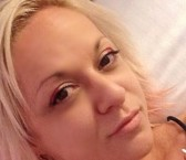 Melbourne Escort Chase Everley Adult Entertainer, Adult Service Provider, Escort and Companion.