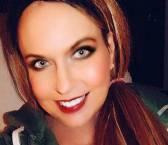 Topeka Escort Classy Christina Adult Entertainer, Adult Service Provider, Escort and Companion.