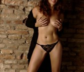 Madrid Escort ClaudiaSexo Adult Entertainer, Adult Service Provider, Escort and Companion.