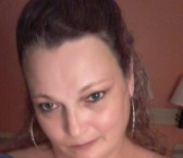 Des Moines Escort Crissy1 Adult Entertainer, Adult Service Provider, Escort and Companion.