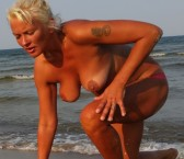 Vilnius Escort Cristal Adult Entertainer, Adult Service Provider, Escort and Companion.
