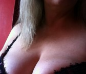 Newcastle Upon Tyne Escort Crystaldee Adult Entertainer, Adult Service Provider, Escort and Companion.
