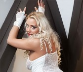 Coventry Escort CuteSaskia Adult Entertainer, Adult Service Provider, Escort and Companion.