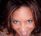 Dallas Escort DallasDynamite Adult Entertainer, Adult Service Provider, Escort and Companion.