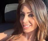 New York Escort Danielle Daniels Adult Entertainer, Adult Service Provider, Escort and Companion.