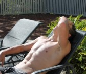 Brisbane Escort DannyMadesco Adult Entertainer, Adult Service Provider, Escort and Companion.