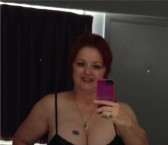 Washington DC Escort DecoVixen Adult Entertainer, Adult Service Provider, Escort and Companion.